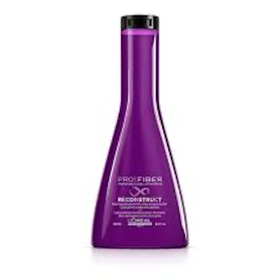 Loreal re-construct shampoo