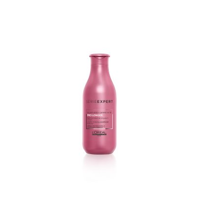 loreal pro longer conditioner