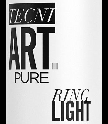Loreal ring light