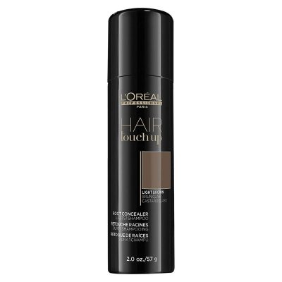 Loreal root touch up