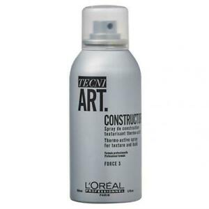 loreal constructor spray