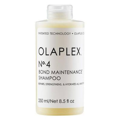 Olaplex Bond maintenance shampoo