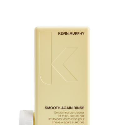 kevin murphy conditioner